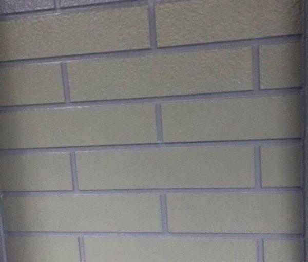 大阪府堺市 外壁塗装