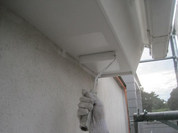 大阪府堺市 外壁塗装 ブロック塀補修工事 光触媒塗料 ピュアコート ピアレックス