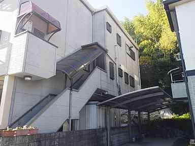 M様邸 屋根・外壁塗装工事