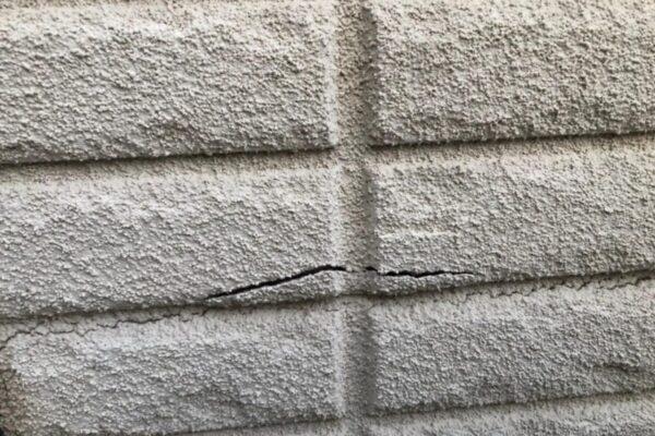 大阪府堺市南区 M様邸 屋根・外壁塗装工事の見積もり依頼